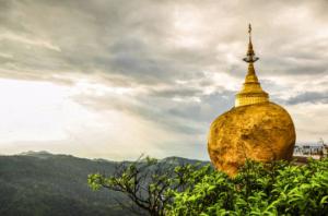 atrakcje-birmy