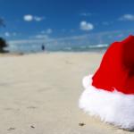 5 pomysłów na Boże Narodzenie za granicą