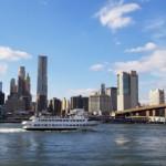 Co warto zobaczyć w Nowym Jorku?