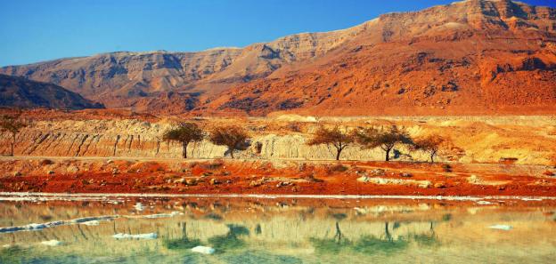 jordania-zimowe-wakacje