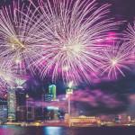 Nowy Rok na świecie, czyli najciekawsze zwyczaje noworoczne