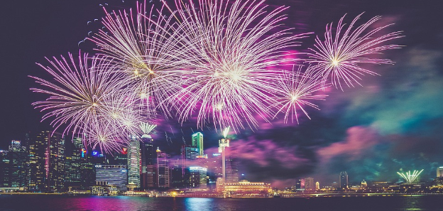 nowy-rok-na-swiecie