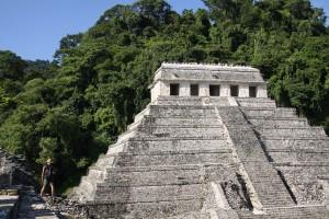 podrozowanie-po-meksyku