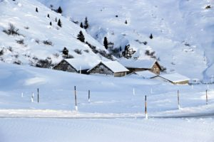 zimowy-urlop