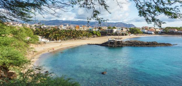 wakacje-na-wyspach-zielonego-przyladka