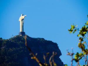 atrakcje-brazylii