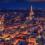 Paryż – miasto miłości i europejska stolica mody