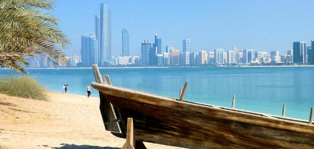 dubaj-miastem-przyszlosci