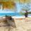 Antsiranana, czyli rajskie wakacje na Madagaskarze
