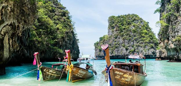 atrakcje-tajlandii