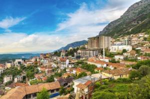 urlop-w-albanii