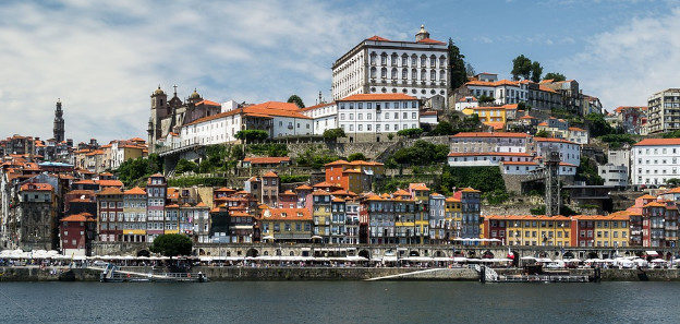 portugalia-w-pigulce