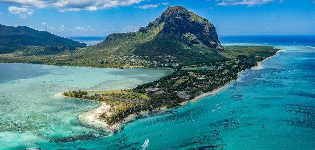 wyspa-mauritius