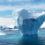 Antarktyda – świat oblodzonych szczytów