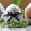 Wielkanocne tradycje w innych państwach