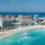 Cancun – egzotyczne wakacje pod palmą