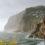 Być ponad chmurami – Madera jakiej nie poznaliście!