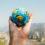 Karta EKUZ a ubezpieczenie turystyczne – co warto wiedzieć?