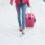 Jak dobrać bagaż odpowiednio do charakteru podróży?