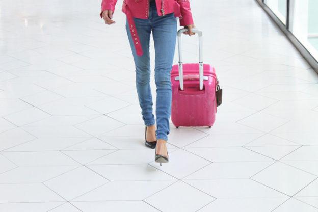 walizka czy plecak